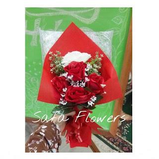Jual Bunga Pernikahan,  Harga Bunga Pernikahan,  Toko Bunga Pernikahan,  Diskon Bunga Pernikahan,  Beli Bunga Pernikahan,  Review Bunga Pernikahan,  Promo Bunga Pernikahan,  Spesifikasi Bunga Pernikahan,  Bunga Pernikahan Murah,  Bunga Pernikahan Asli,  Bunga Pernikahan Original,  Bunga Pernikahan Jakarta,  Bisnis Kado Sovenir Bunga Pernikahan,  Untuk Pacar Wanita Pria Bunga Pernikahan,  Untuk Kekasih Bunga Pernikahan,  Cara Merawat Bunga Pernikahan,  Kado Wisuda Bunga Pernikahan,  Foto Menjadi Bunga Pernikahan,  Jasa Buat Bunga Pernikahan,  Jasa Design Edit Bunga Pernikahan,  Kado Istimewa Bunga Pernikahan,  Cara Membuat Bunga Pernikahan,  Unik Bermanfaat Bunga Pernikahan,  Bunga Pernikahan Termahal,  Online Shop Bunga Pernikahan,  Jual Cepat Bunga Pernikahan,  Kreatif Bunga Pernikahan,  Desain Bunga Pernikahan,  Order Bunga Pernikahan,  Kado Bunga Pernikahan,  Cara Buat Bunga Pernikahan,  Pesan Bunga Pernikahan,  Wisuda Bunga Pernikahan,  Ultah Bunga Pernikahan,  Nikah Bunga Pernikahan,  Wedding Bunga Pernikahan,  Flanel Bunga Pernikahan,  Special Bunga Pernikahan,  Suprise Bunga Pernikahan,  Anniversary Bunga Pernikahan,  Moment Bunga Pernikahan,  Istimewa  Bunga Pernikahan,  Kasih Sayang  Bunga Pernikahan,  Valentine  Bunga Pernikahan,  Tersayang Bunga Pernikahan,  Unik Bunga Pernikahan,