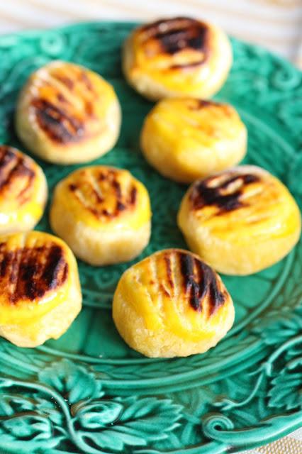 confiserie jaune d'oeufs viseu portugal