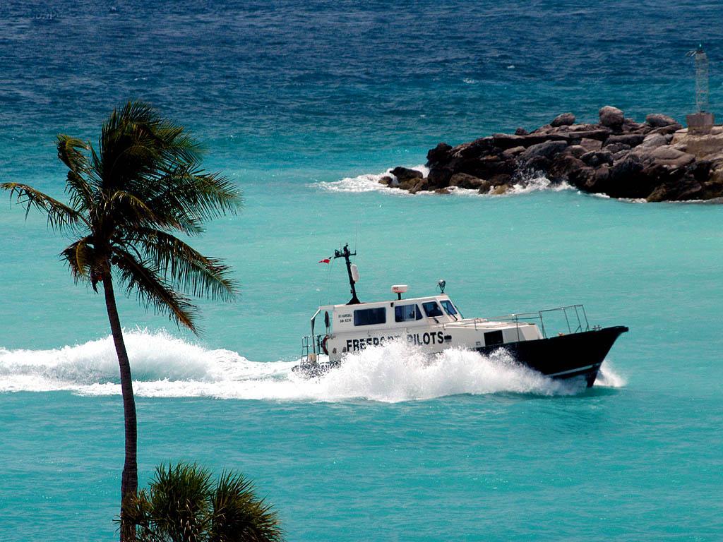 Our Surprising World Bahams Beach , Beautiful Bahamas -4164