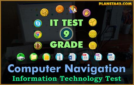 http://planeta42.com/it/computertreetest/bg.html