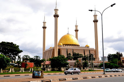 Igbo man stoned to death in Abuja for Urinating near a Mosque