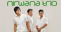 Nirwana Trio - Dingin