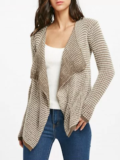 https://www.rosegal.com/sweaters-cardigans/casual-collarless-long-sleeve-knitted-182744.html?lkid=12577880