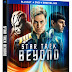'Star Trek Beyond' comes to DVD and Blu-ray
