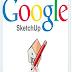 Download Google Sketchup 16.1.1449.0 (64-bit) Full Version