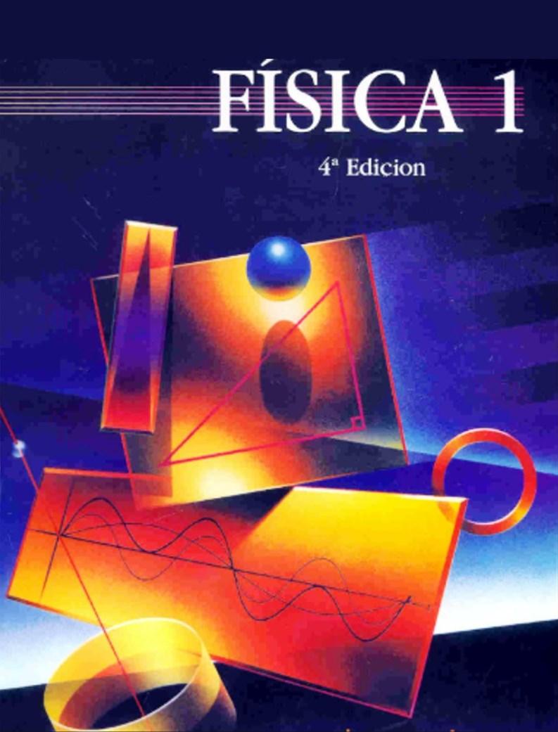 Conceptos De Relatividad Y Teoria Cuantica Resnick Pdf