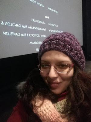 3+1 ταινίες που είδα πρόσφατα και ποιες αξίζει να δεις