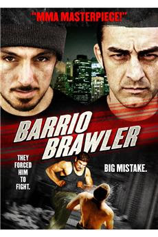 American Brawler 2013 Dual Audio   300mb Download Now