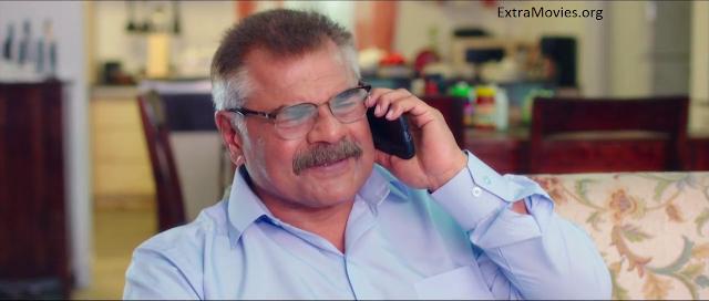 Pyaar Ka Punchnama 2 (2015) dvdrip 720p download full movie