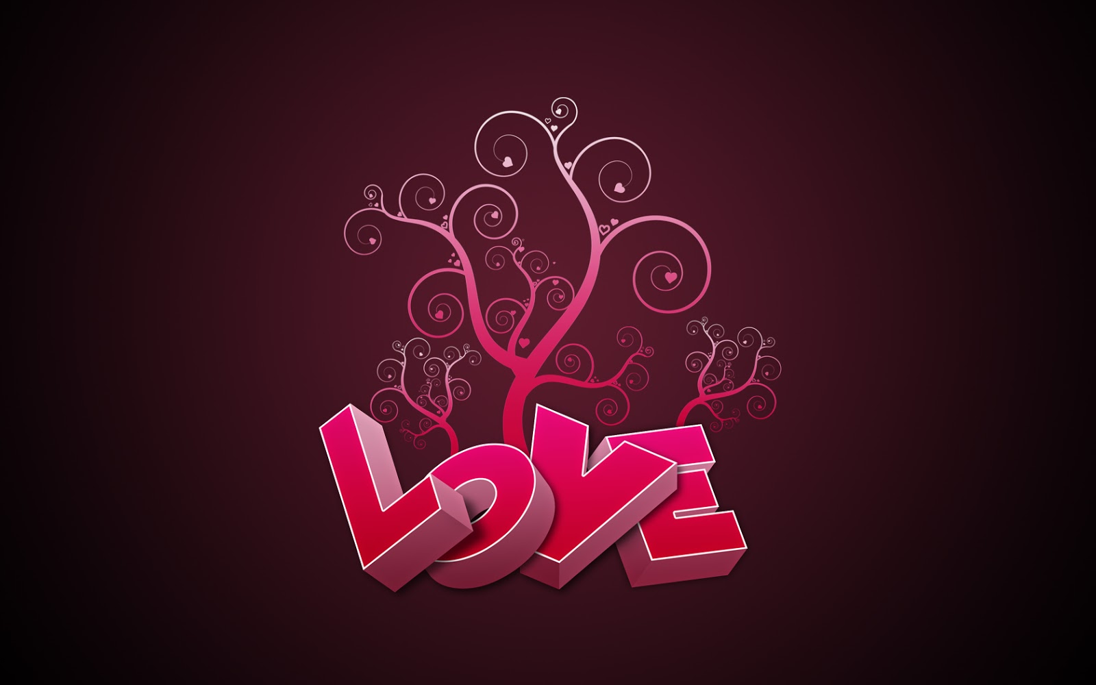 hd wallpapers fine  love words template love letters text