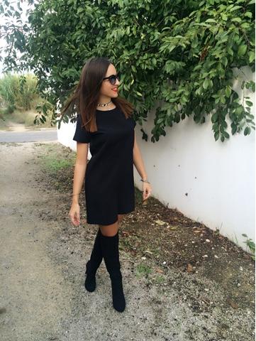 Sara Grilo