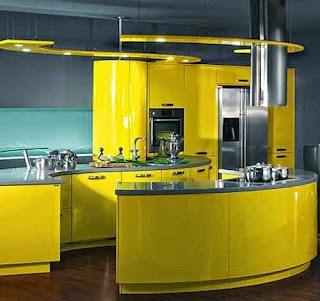 Gambar-Dapur-Minimalis-Modern
