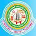 Dr.Sivanthi Aditanar College of Engineering, Tiruchendur, Wanted Assistant Professors Plus Others