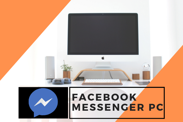 Facebook Messenger Free Download For Xp