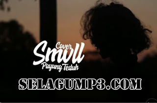 Download Lagu Reggae Hits Full Album Smvll Paling Populer