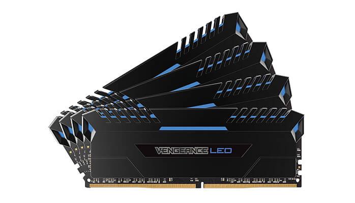 Tips Memilih RAM yang Bagus