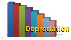 Importance Of Provision For Depreciation