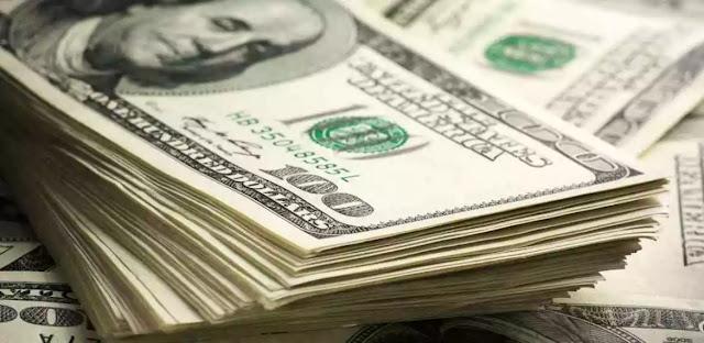 EEUU impulsa fondo de 10.000 millones para ayudar a Venezuela a comerciar