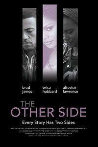 Watch The Other Side Online Free in HD