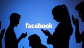 El Efecto Facebook en la Vida