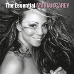 MARIA Download   Mariah Carey   The Essential (2012)
