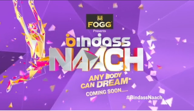 Bindaas Naach UTV Bindaas  serial wiki, Full Star-Cast and crew, Promos, story, Timings, TRP Rating, actress Character Name, Photo, wallpaper