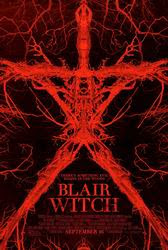 Blair Witch (2016) BRRip 720p RETAiL Vidio21