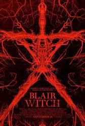 Blair Witch (2016) BRRip 720p RETAiL Vidio21