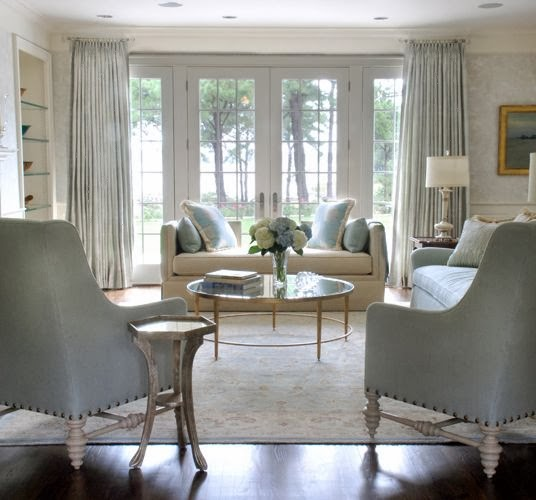 lucy williams interior design blog where do i want to see