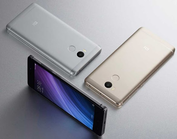 Ini Kekurangan Dan Kelebihan Chipset Mediatek  Xiaomi  (Pengalaman Pribadi)