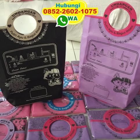 supplier tas kuat eceran 51418