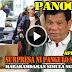 Surpresa ni Duterte sa mga OFW aprubado na mararamdaman simula na ngayong araw
