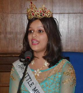 little-miss-universe-padmalaya-nanda