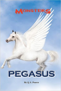 https://www.amazon.com/Pegasus-Monsters-Q-L-Pearce/dp/0737740825/ref=la_B001H9RTXO_1_49?s=books&ie=UTF8&qid=1480365570&sr=1-49&refinements=p_82%3AB001H9RTXO