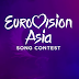Eurovision Asia Song Contest: a versão Ásia-Pacífico do ESC
