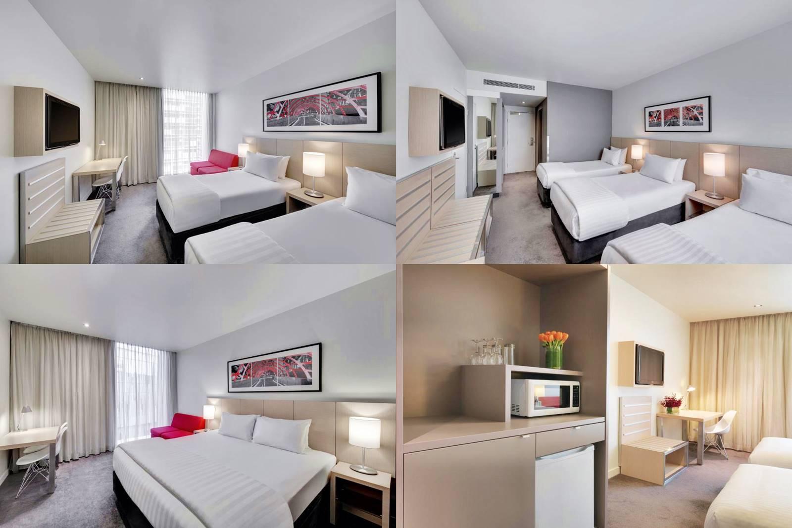 墨爾本-住宿-推薦-墨爾本港區旅程住宿酒店-Travelodge Hotel Melbourne Docklands-墨爾本飯店-墨爾本酒店-墨爾本公寓-墨爾本民宿-墨爾本旅館-墨爾本酒店-必住-Melbourne-Hotel