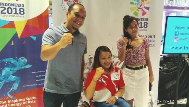 Road_to_asian_para_games_2018