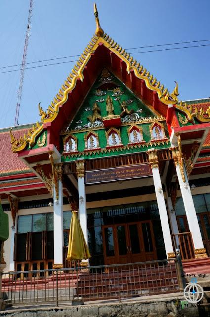 khlongi bangkok7