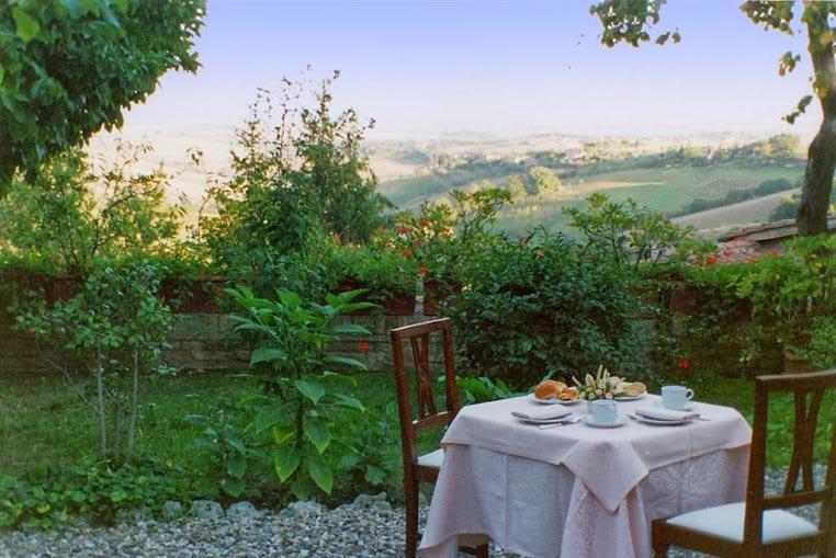 Metamorphose concept lifestyle blog hotel santa - Hotel il giardino siena ...