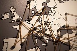 Europa, Reglamento, Protección de Datos, UE