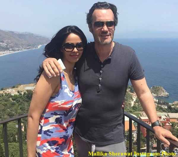 paris-court-evicted-mallika-sherawat-husband-from-her-home