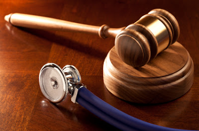 processo medicamento alto custo liminar advogado