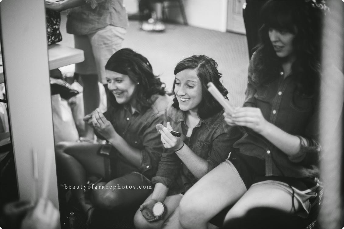 Beauty Of Grace Photography Joseph Amp Courtney Tiger 6 14