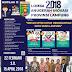 SMPIT Bina Insani Metro Satu-satunya SMP yang Masuk Seleksi Anugrah Inovasi Lampung 2018