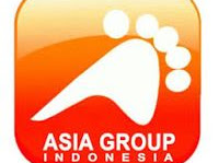 Lowongan Kerja Asia Elektrikal Center (Asia Gruop)