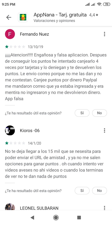 appnana es scam