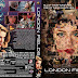 London Fields DVD Cover