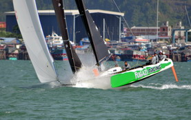 http://asianyachting.com/news/RLIR2019/Royal_Langkawi_Int_Regatta_2019_Race_Report_4.htm