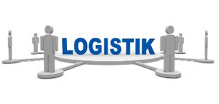 Jasa Angkutan Ekspedisi Logistik Paling Murah Di Indonesia