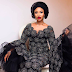 Tonto Dikeh celebrates three years of being born again... she's giving a lucky winner an iPhone 6